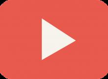 Ranking in youtube